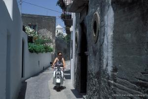 1998_Sicile-230