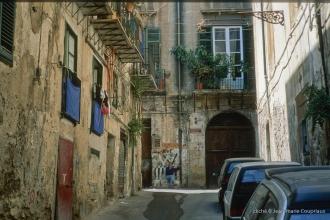 1998_Sicile-252