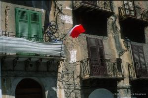 1998_Sicile-259