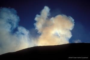1998_Sicile-42