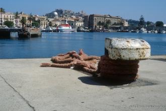 1998_Sicile-86