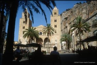 1998_Sicile-94