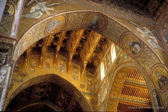526-Sicile-1998