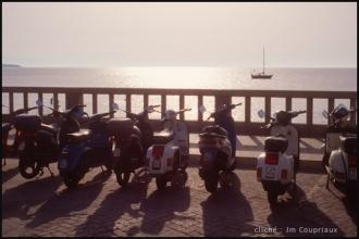 1998_Sicile-101.jpg