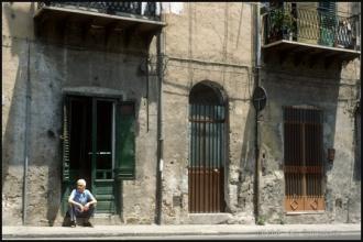 1998_Sicile-102.jpg