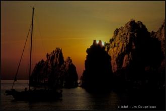 1998_Sicile-108.jpg