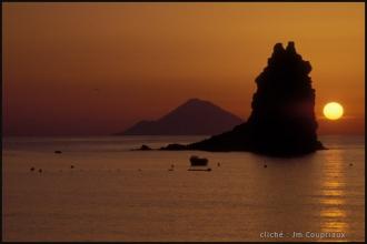 1998_Sicile-116.jpg