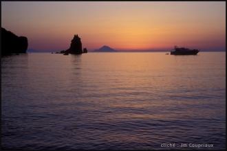 1998_Sicile-118.jpg