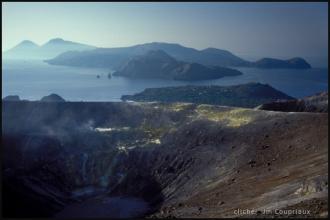 1998_Sicile-131.jpg