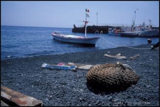 1998_Sicile-180.jpg
