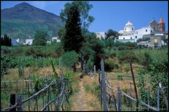 1998_Sicile-185.jpg