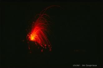 1998_Sicile-213.jpg