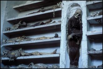 1998_Sicile-251.jpg