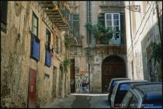 1998_Sicile-252.jpg
