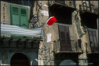 1998_Sicile-259.jpg
