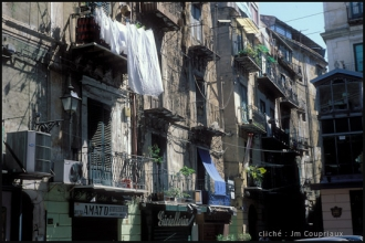 1998_Sicile-270.jpg