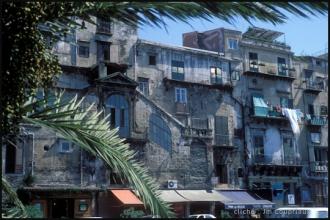1998_Sicile-274.jpg