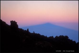 1998_Sicile-43.jpg