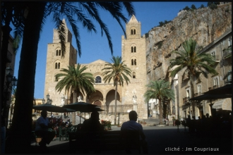1998_Sicile-94.jpg