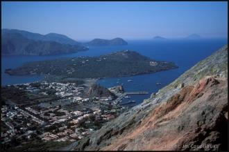 514-Sicile-1998.jpg
