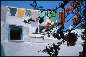 521-Sicile-1998.jpg