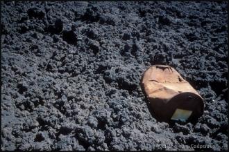 Vulcain-11.jpg