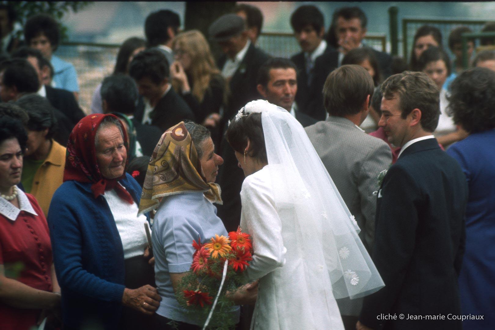 1975_SLOV_43.jpg