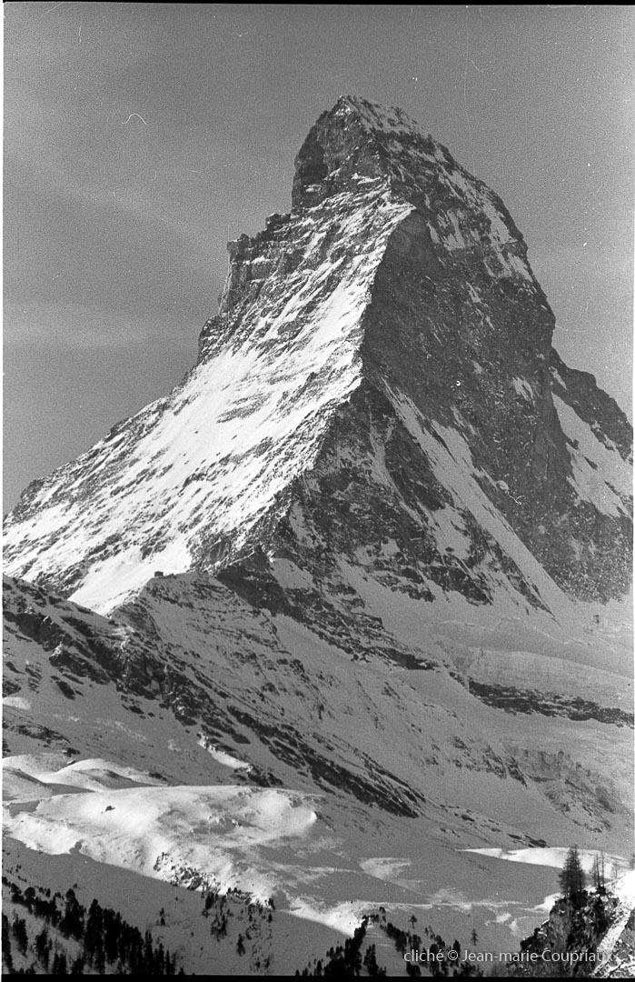 1978_Zermatt-nb-10.jpg