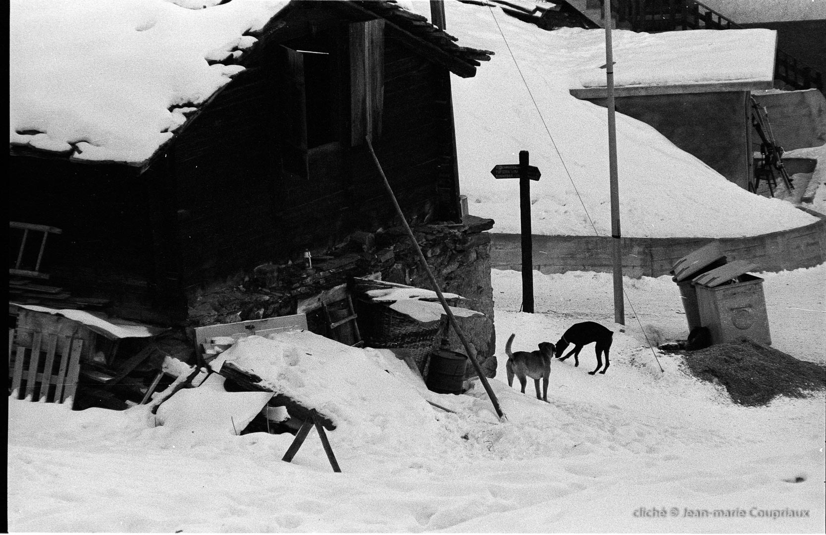 1978_Zermatt-nb-11.jpg