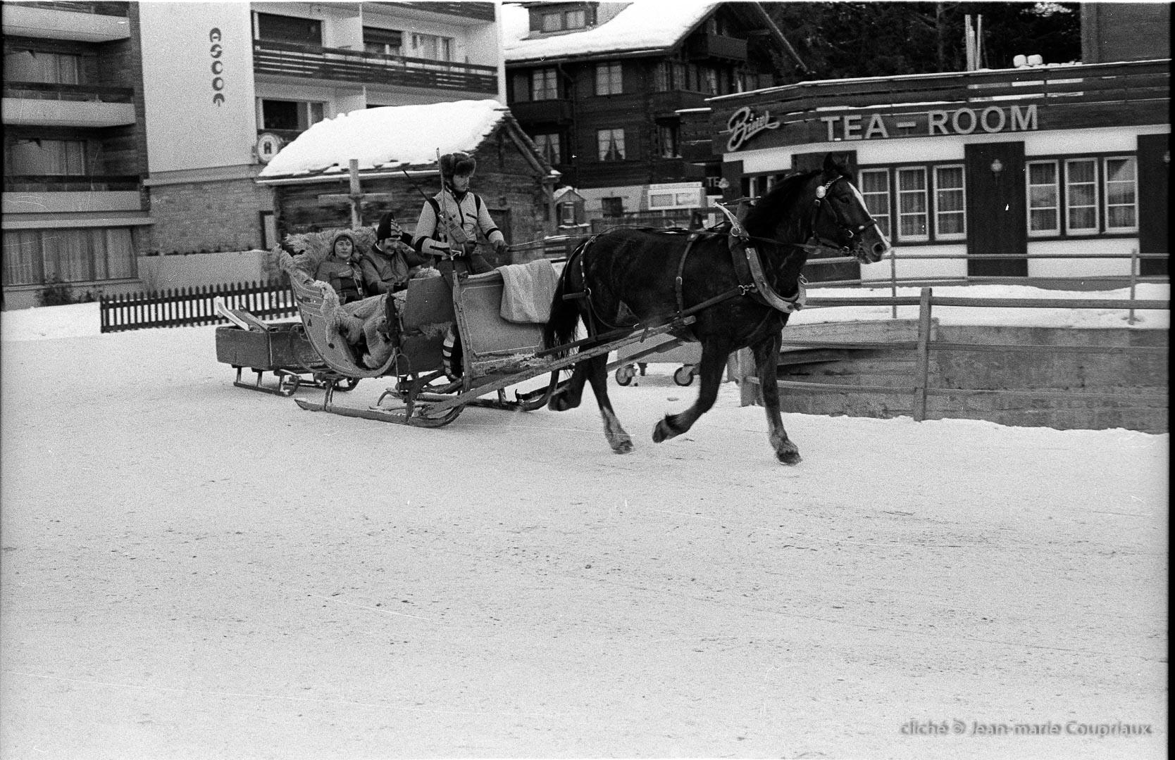 1978_Zermatt-nb-13.jpg
