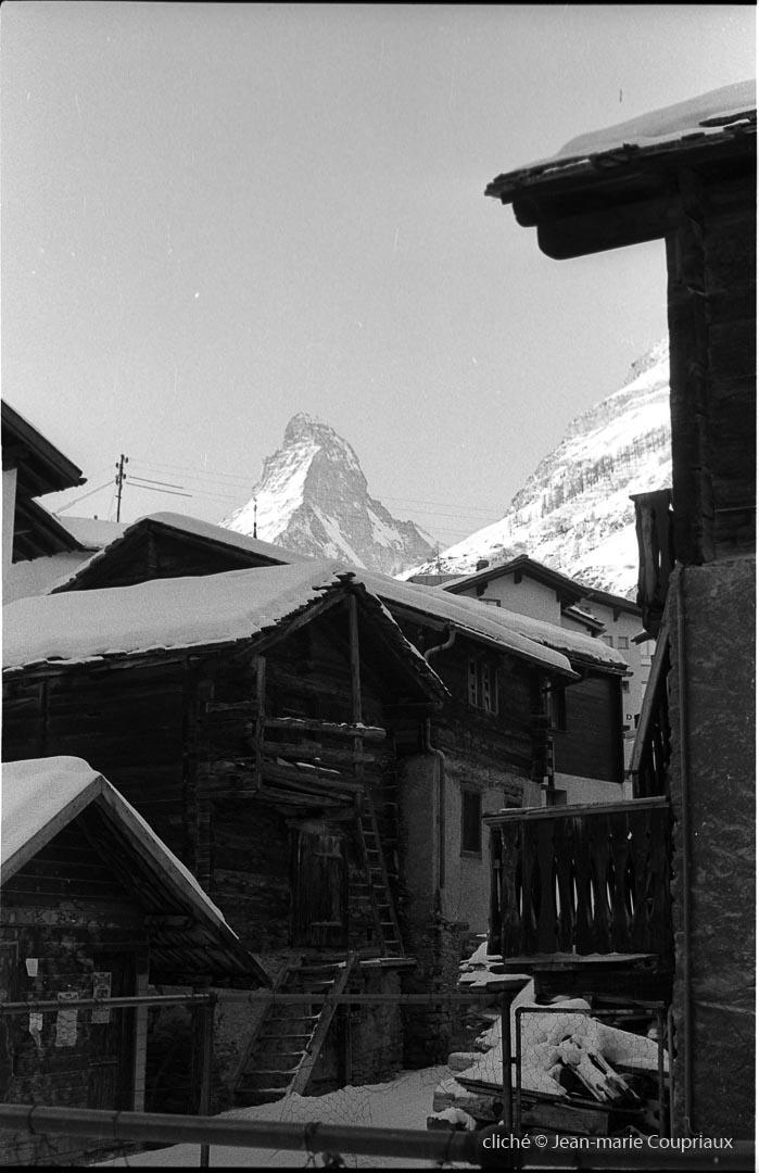 1978_Zermatt-nb-14.jpg
