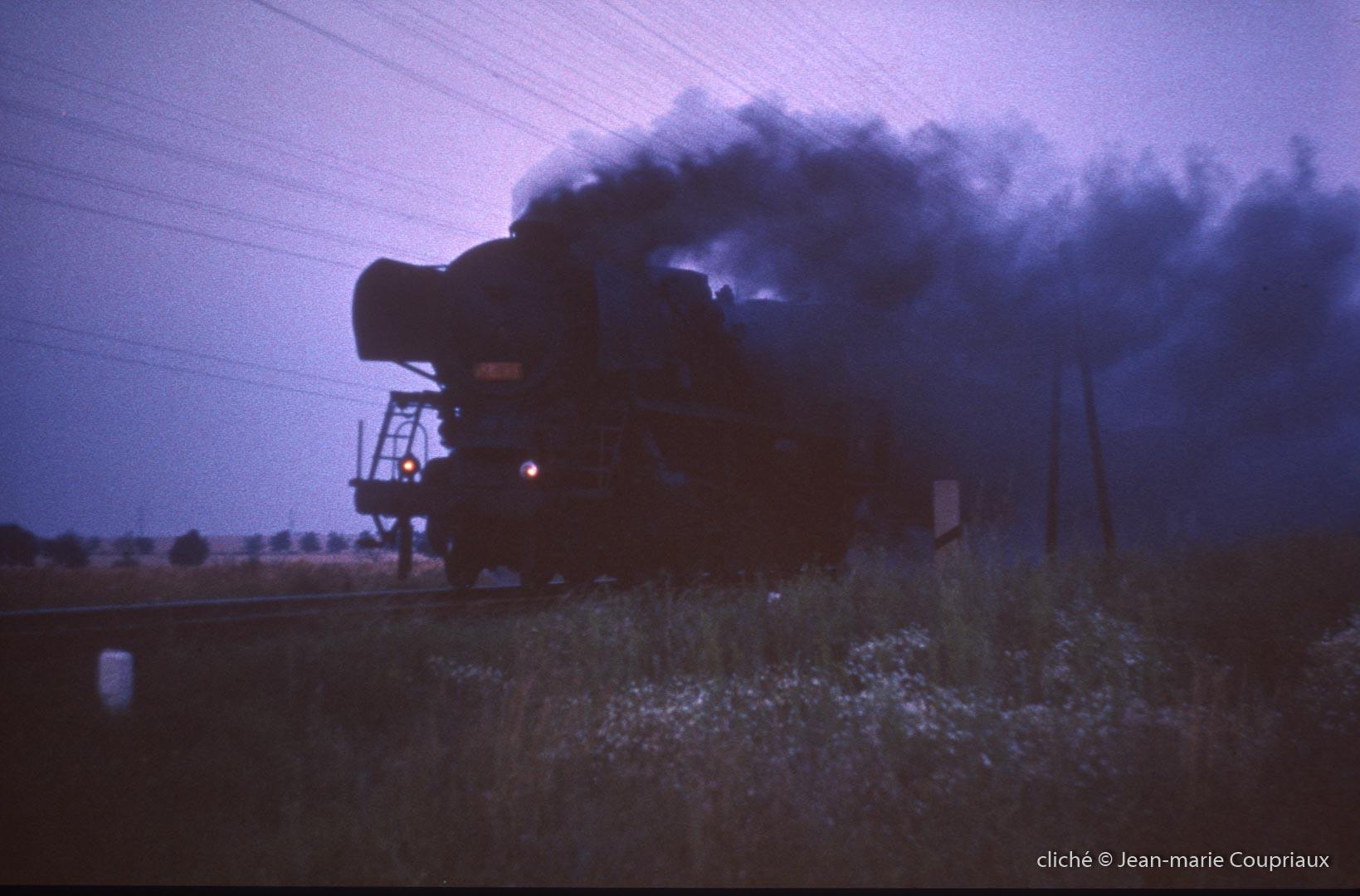 228-Slovaquie-1975.jpg