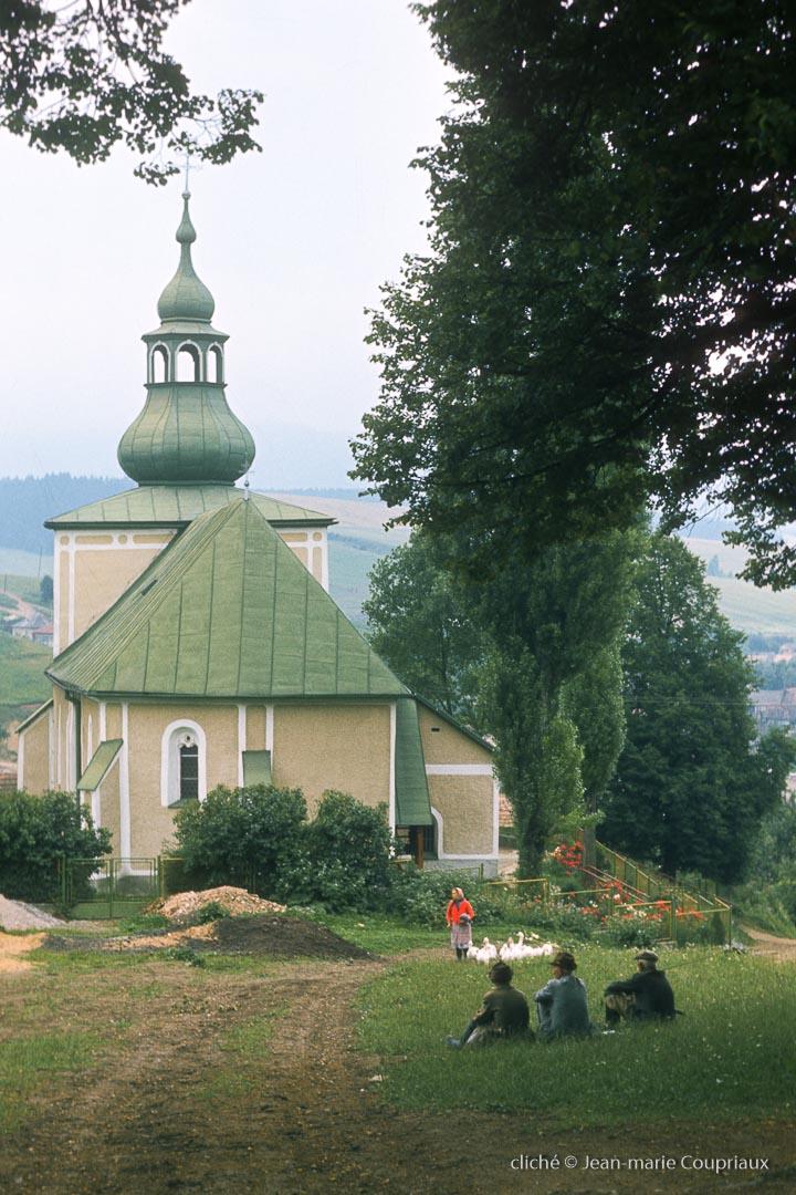 229-Slovaquie-1975.jpg