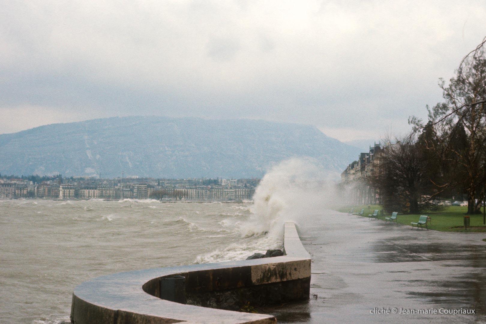 Genève_1977-3.jpg