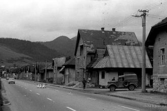 1975_SLOV-nb-7