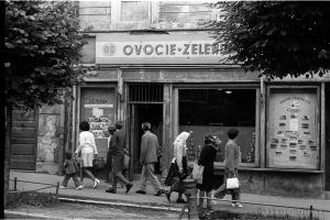 1975_SLOV-nb-9