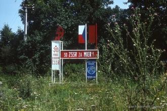 1975_SLOV_138