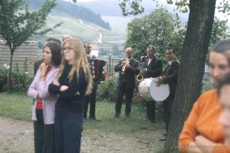 1975_SLOV_39