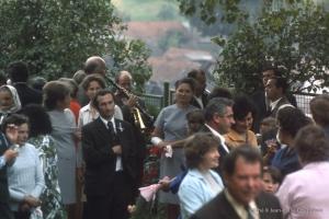 1975_SLOV_40