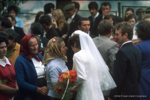 1975_SLOV_43
