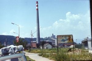 1975_SLOV_92