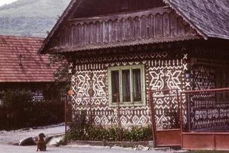 1975_SLOV_99