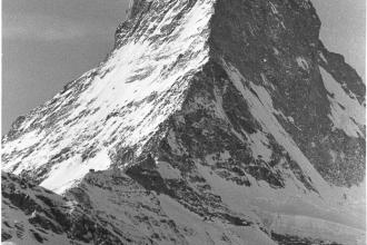 1978_Zermatt-nb-10