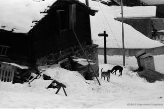 1978_Zermatt-nb-11