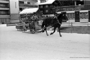 1978_Zermatt-nb-13