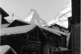 1978_Zermatt-nb-14