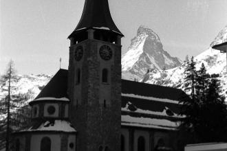 1978_Zermatt-nb-18