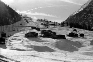 1978_Zermatt-nb-21
