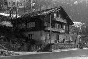 1978_Zermatt-nb-23