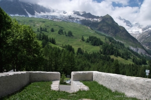 2010-07_laFouly0127
